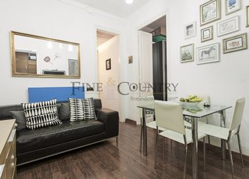 Thumbnail 3 bed apartment for sale in La Nova Esquerra De l´Eixample, Barcelona, Spain