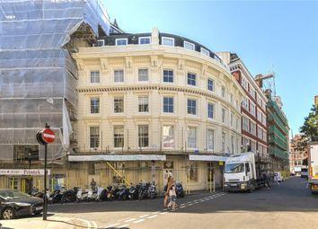 Thumbnail 2 bedroom flat to rent in Tavistock Street, Covent Garden