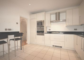 Thumbnail 5 bedroom property to rent in Hyde Park Square, Lancaster Gate