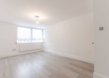 Thumbnail 3 bed property for sale in Leven Road, Poplar