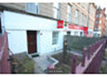 Thumbnail 2 bed flat to rent in Rose Street, Glasgow