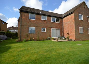 Thumbnail 2 bed flat for sale in Ashley Court St. Johns Road, Penn, High Wycombe