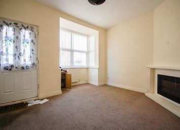 Thumbnail 3 bedroom terraced house to rent in Rawlinson Street, Carlin How, Saltburn-By-The-Sea