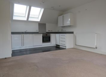 Thumbnail 2 bed flat to rent in Acer Close, Epsom