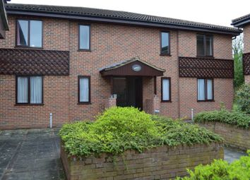 Thumbnail 2 bed flat to rent in 15 Peri Court, St Mildreds Place, Canterbury