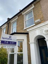 Thumbnail 2 bed flat for sale in Colwell Road, London