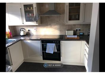 Thumbnail 3 bed semi-detached house to rent in Ledstone Way, Stoke-On-Trent