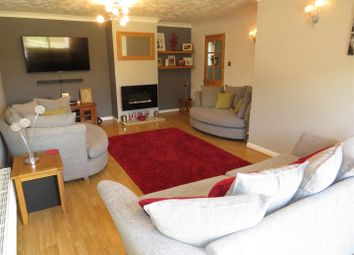 4 bed detached house for sale in Little Hyde Close, Great Yeldham, Halstead CO9
