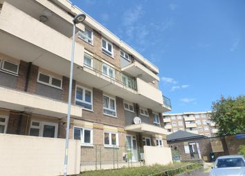 3 bed flat for sale in Heathgate, Norwich NR3