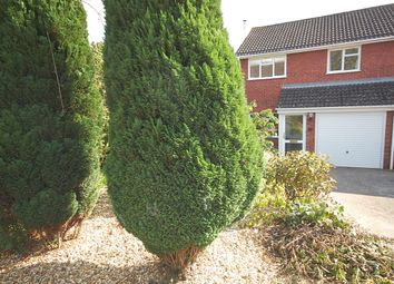 Thumbnail 4 bed semi-detached house to rent in Oakhill Avenue, Bitton