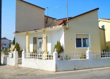 Thumbnail 4 bed detached house for sale in Rio Maior, Rio Maior, Rio Maior