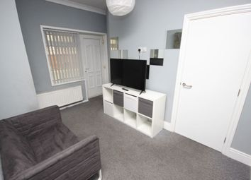Thumbnail 4 bed terraced house for sale in Rowsley Street, Salfrod