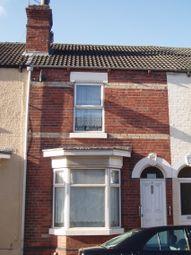 Thumbnail 2 bed terraced house to rent in Jarratt Street, Hyde Park