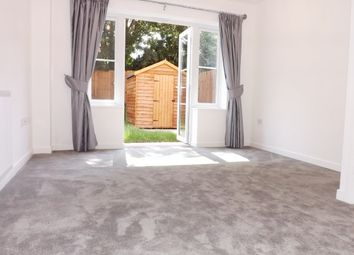 Thumbnail 3 bed property to rent in Dame Kelly Holmes Way, Tonbridge