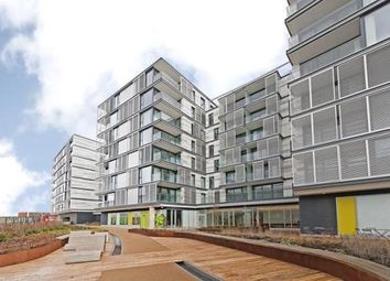 Thumbnail 1 bed flat for sale in Arthouse, 1 York Way, Kings Cross