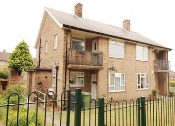 1 bed flat for sale in Landseer Road, Bramley LS13