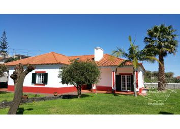 Thumbnail 3 bed detached house for sale in Santana, Santana, Santana