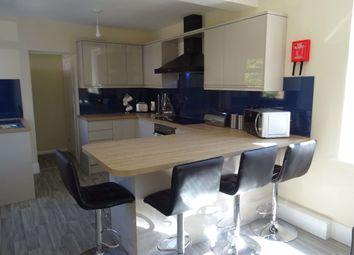 Room to rent in Room 4, Lincoln Road, Walton, Peterborough PE4
