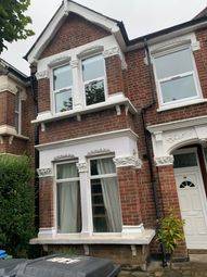 2 bed maisonette to rent in Greenleaf Road, Walthamstow E17