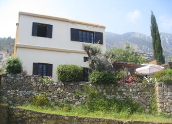Thumbnail 3 bed villa for sale in Cpc734, Baspinar, Cyprus