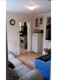 Thumbnail 2 bed town house to rent in Albion Road, Hounslow