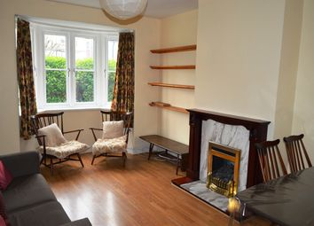 Thumbnail 2 bed cottage to rent in Coteford Street, Tooting Bec, London