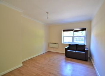 Anson Road, London NW2. 1 bed flat