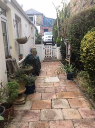 Thumbnail 2 bed cottage for sale in Queens Lane, St Helier Jersey