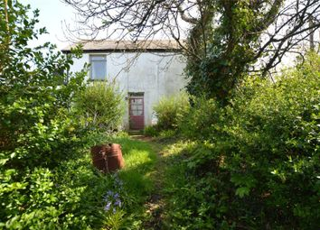 Thumbnail 2 bed end terrace house for sale in Trevarnon Lane, Connor Downs, Hayle, Cornwall