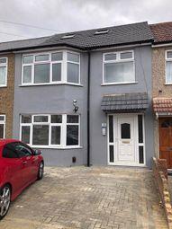 Thumbnail Studio to rent in Hill Crescent, Harrow