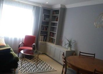 Thumbnail 2 bed flat to rent in Sudbury Hill, Harrow, London