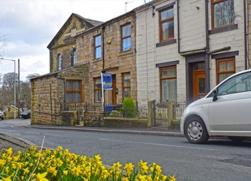 2 bed cottage for sale in Church Street, Barrowford, Nelson BB9