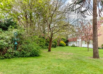 Thumbnail 2 bed flat for sale in Tennyson Court, Parkleys, Richmond