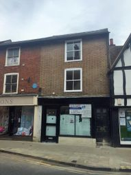 Thumbnail Retail premises for sale in Stert Street, Abingdon