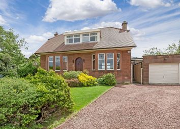 Thumbnail 4 bedroom property for sale in 14 Buckstone Road, Edinburgh