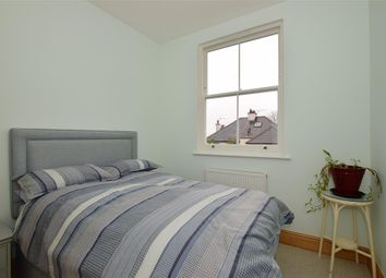 Thumbnail 3 bed terraced house for sale in Poplar Road, Leatherhead, Surrey