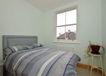 Thumbnail 3 bedroom terraced house for sale in Poplar Road, Leatherhead, Surrey