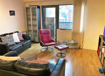 2 bed flat for sale in Express Networks, 6 Oldham Road, Manchester M4