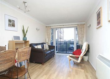 Thumbnail 1 bedroom flat to rent in Unicorn Building, Wapping