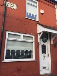 Thumbnail 4 bed terraced house for sale in Roby Street, Liverpool