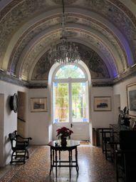 Thumbnail 5 bed villa for sale in 106491, Attard, Malta