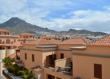 Thumbnail 3 bed semi-detached house for sale in Villas Del Duque, Costa Adeje, Tenerife, Canary Islands, Spain