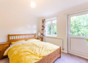 3 bed maisonette for sale in Totteridge Lane, Totteridge, London N209Qx N20
