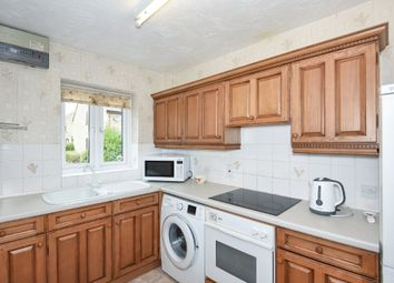 Thumbnail 2 bed end terrace house for sale in Coxwell Gardens, Faringdon