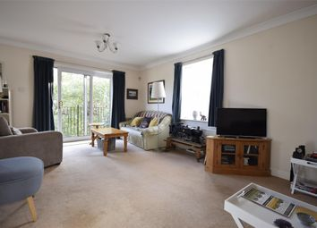 Thumbnail 3 bed maisonette to rent in Mill Street, Redhill, Surrey