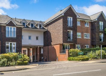 Thumbnail 1 bed flat for sale in Ladbroke Road, Redhill