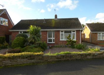 2 bed bungalow for sale in Alexander Drive, Pensby, Wirral CH61