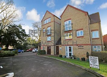 1 bed flat for sale in The Views, Huntingdon PE29