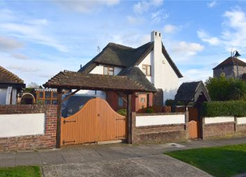 4 bed semi-detached house for sale in Fircroft Avenue, North Lancing, West Sussex BN15