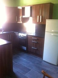 Thumbnail 3 bedroom terraced house for sale in St Leonards Road, Bradford 8